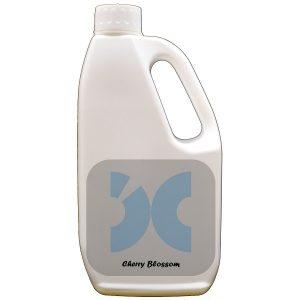 Cherry Blossom Air Diffuser Refill 1 Liter
