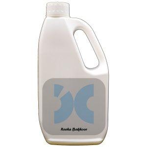 Reeha Bakhoor Air Diffuser Refill 1 Liter