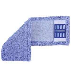 Multi Microfiber Mop Head 40 cm